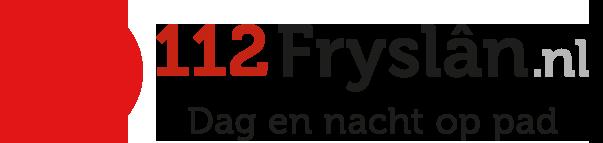112 Fryslan